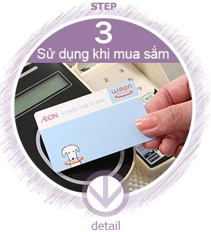 Hướng dẫn nhận và sử dụng voucher 50K cho khách hàng mới ...
